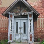 mroczen-stacja-2