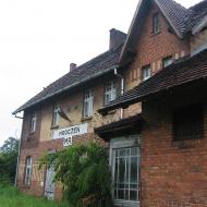 mroczen-stacja-3