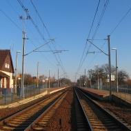 mrozow-stacja-1
