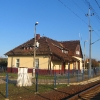 mrozow-stacja-2