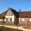 mrozow-stacja-4