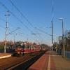 mrozow-stacja-5