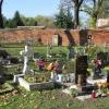 muchobor-wielki-kosciol-cmentarz