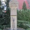 muchobor-wielki-kosciol-pomnik