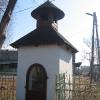 murow-kapliczka