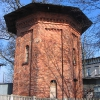 murow-stacja-wieza-cisnien