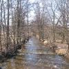 murow-rzeka-budkowiczanka-1