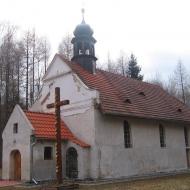 muszkowice-kaplica-2