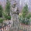 muszkowice-kaplica-nepomucen