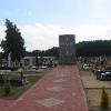 myjomice-cmentarz