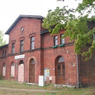 myslina-stacja-1