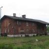 myslina-stacja-2