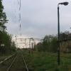 myslina-stacja-4
