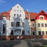 ul-na-grobli-3-instytut-grotowskiego-3