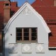 ul-na-grobli-3-instytut-grotowskiego-2