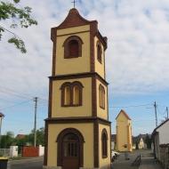 naklo-kaplica-dzwonnica-1