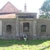 nasale-kosciol-sw-wawrzynca-grobowiec