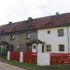 nedza-domy-celne-1