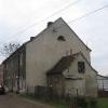 nedza-domy-celne-2