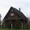 nedza-drewniana-chalupa-1