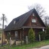 nedza-drewniana-chalupa-2