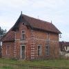 nedza-stacja-waskotorowa-3
