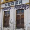 nedza-stacja-06