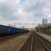 nedza-stacja-08