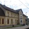 nedza-stacja-09