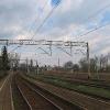 nedza-stacja-12