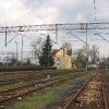 nedza-stacja-14