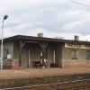 nedza-stacja-nedza-wies-1