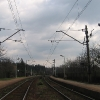 nedza-stacja-nedza-wies-2
