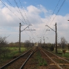 nedza-stacja-nedza-wies-3