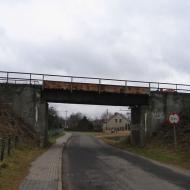 nieborowice-wiadukt