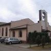 nieborowice-kaplica-mszalna