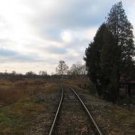 nieborowice-przejazd-linia-knurowska-2