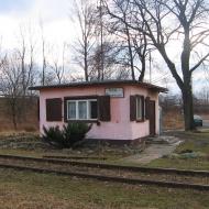 nieborowice-przejazd-posterunek-odgalezny