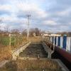 nieborowice-bierawka-most-waskotorowki