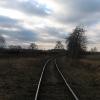 nieborowice-przejazd-linia-gliwicka-2