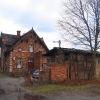 nieborowice-stacja-waskotorowki-1