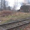 nieborowice-stacja-waskotorowki-tor