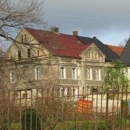 niemcza-ul-guminska-1
