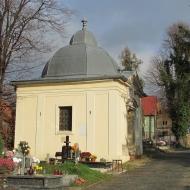 niemcza-cmentarz-1