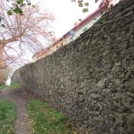 niemcza-mury-2