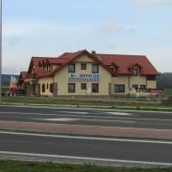 niemcza-os-podmiejskie-4-hotel