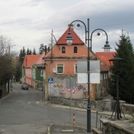 niemcza-ul-piastowska-2