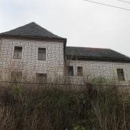 niemcza-zamek