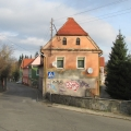 niemcza-ul-piastowska-1_0