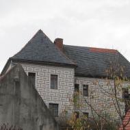 niemcza-ul-polna-zamek